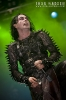 2009-bloodstock-cradle-of-filth_0049-copy