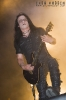 2009-bloodstock-cradle-of-filth_0077-copy