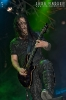 2009-bloodstock-cradle-of-filth_0111-copy