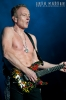 2011-def-leppard-at-download-by-enda-madden_0097-copy