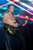 2011-def-leppard-at-download-by-enda-madden_0165-copy