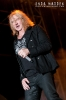 2011-def-leppard-at-download-by-enda-madden_0209-copy
