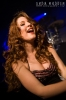 2010-delain-at-highbury-garage_0016-copy