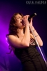 2010-delain-at-highbury-garage_0093-copy