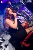 2010-delain-at-highbury-garage_0122-copy