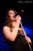 2010-delain-at-highbury-garage_0136-copy
