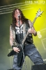 destruction-at-bloodstock_170-copy