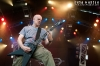 2010-devin-townsend-at-bloodstock-wide_0047-copy
