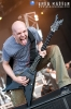 2010-devin-townsend-at-bloodstock_0236-copy