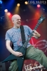 2010-devin-townsend-at-bloodstock_0323-copy