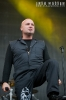 2011-disturbed-at-download-by-enda-madden_0178-copy