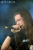 2009-bloodstock-divine-chaos-long_0127-copy
