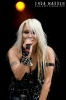 2010-doro-at-bloodstock_0295-copy