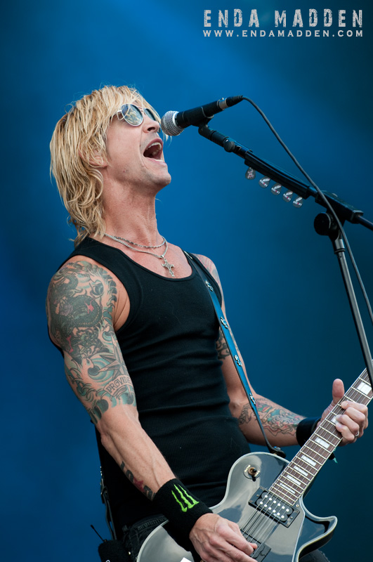 2011-duff-mckagan-at-download-by-enda-madden_0173-copy