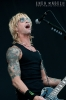 2011-duff-mckagan-at-download-by-enda-madden_0046-copy
