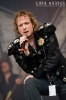 2010-edguy-at-bloodstock_0422-copy