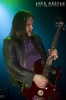 2008-rise-above-records-at-ulu-electric-wizard_0119-copy