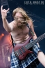 2010-ensiferum-at-bloodstock_0184-copy