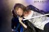 2009-bloodstock-europe_0110-copy