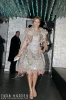 2008-fashion-show-at-crystal-by-enda-madden-004-copy
