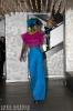 2008-fashion-show-at-crystal-by-enda-madden-030-copy