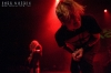 2010-fear-factory-at-london-forum-by-enda-madden_0067-copy
