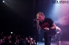 2010-fear-factory-at-london-forum-by-enda-madden_0110-copy
