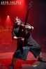2010-fear-factory-at-london-forum-by-enda-madden_0156-copy