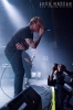 2010-fear-factory-at-london-forum-by-enda-madden_0182-copy