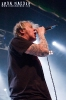 2010-fear-factory-at-london-forum-by-enda-madden_0222-copy