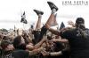2009-bloodstock-equilibrium_0013-copy
