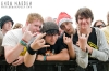 2009-sonisphere-limp-bizkit-crowd-wide_0009-copy