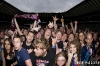 2008-iron-maiden-at-twickenham-crowd-1-copy