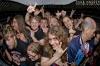 2008-iron-maiden-at-twickenham-crowd-2-copy