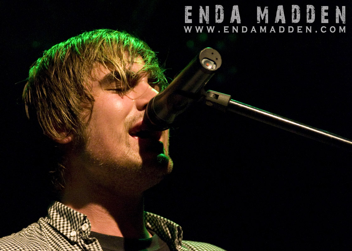 2008-fightstar-at-islington-academy_0079-crop-copy