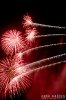 2009-fireworks-at-kempton_0003-the-day-the-earth-burned