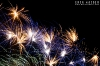 2009-fireworks-at-kempton_0022-copy