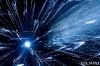 2009-fireworks-at-kempton_0041-quantum-leap