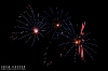 2009-fireworks-at-kempton_0061-copy