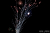 2009-fireworks-at-kempton_0073-copy