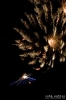 2009-fireworks-at-kempton_0074-invasion-of-the-clones