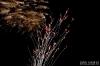 2009-fireworks-at-kempton_0075-invasion-arrival