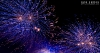 2009-fireworks-at-kempton_0077-celebration