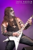 2010-gorgoth-at-bloodstock_0202-copy