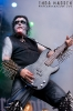 2010-gorgoth-at-bloodstock_0250-copy