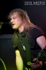 2009-gotthard-at-highbury-garage_0150-copy