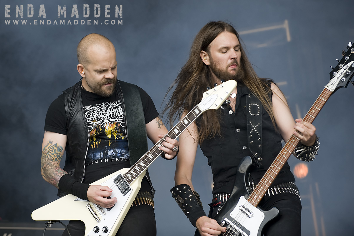 grand-magus-at-bloodstock_090-copy