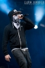 2011-hollywood-undead-at-download-by-enda-madden-047-copy