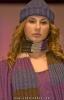 2008-la-dolce-vita-imago-tricot-isabella-zocci_012-copy