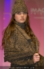 2008-la-dolce-vita-imago-tricot-isabella-zocci_028-copy